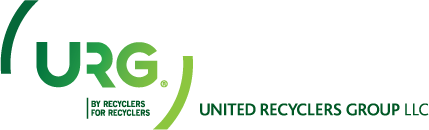 United Recyclers Group LLC